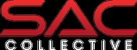 The SAC Collective