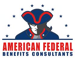 american-federal-logo