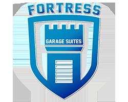 fortress-garage-suites3-1