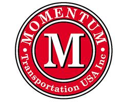 momentum-transportation-1