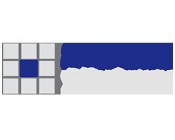 sissines-logo3