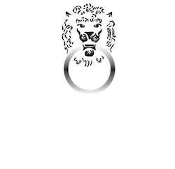 Legends-of-Real-Estate-Square-Logo-Reverse-White