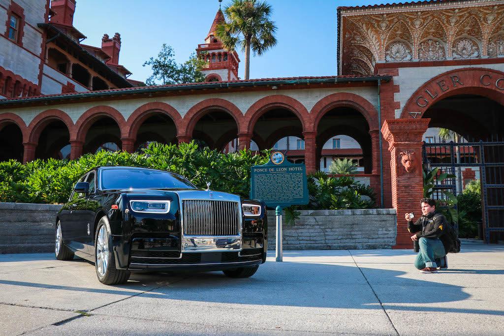 SACC-Rolls-Royce-Flagler-Dinner-11