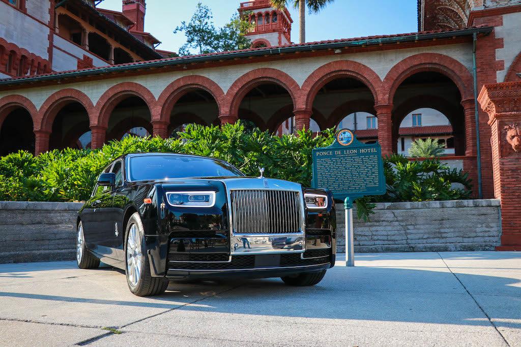 SACC-Rolls-Royce-Flagler-Dinner-12