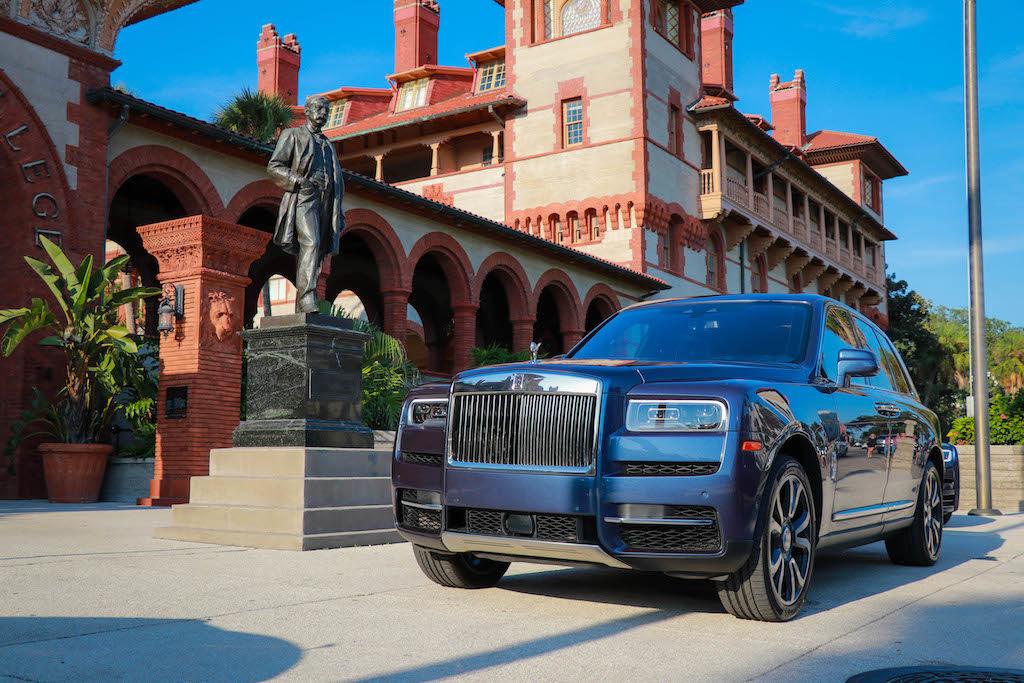 SACC-Rolls-Royce-Flagler-Dinner-16