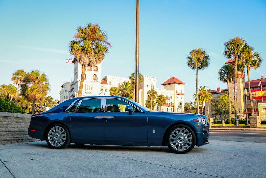 SACC-Rolls-Royce-Flagler-Dinner-37