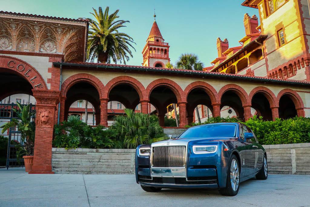 SACC-Rolls-Royce-Flagler-Dinner-38