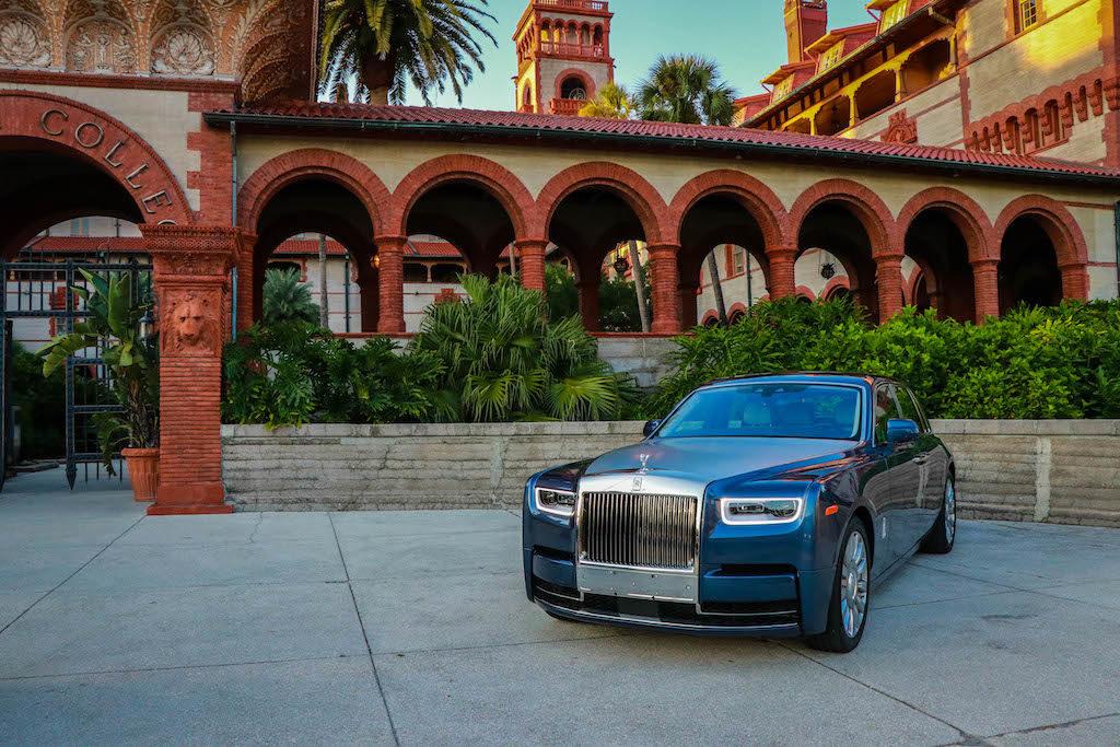 SACC-Rolls-Royce-Flagler-Dinner-40