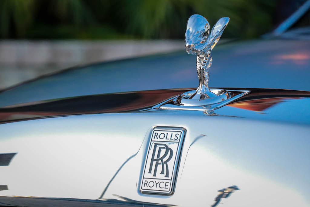 SACC-Rolls-Royce-Flagler-Dinner-41