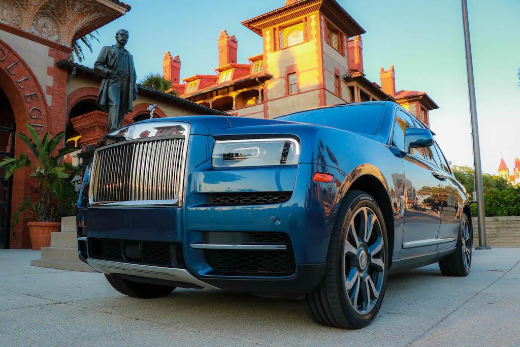 SACC-Rolls-Royce-Flagler-Dinner-46