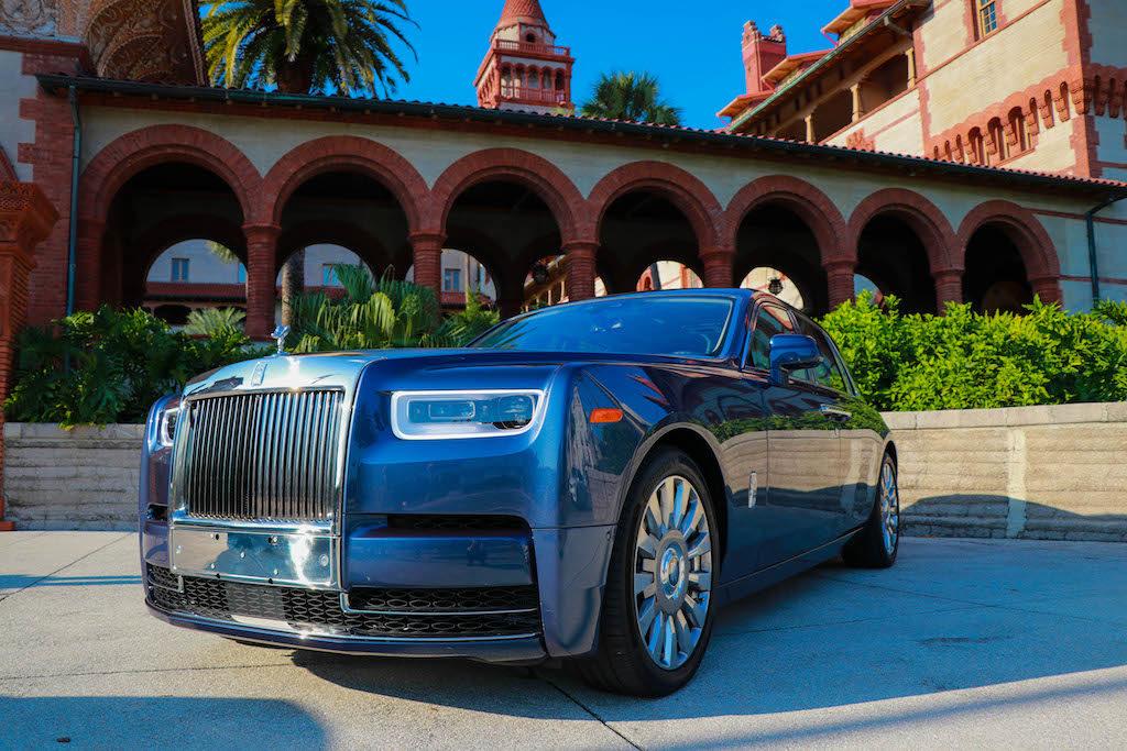 SACC-Rolls-Royce-Flagler-Dinner-8