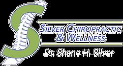 Silver_Logo_SAC-01
