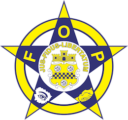 FOP color logo in vector-01