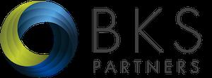 BKS-Logo-Monogrammed-no-tagline