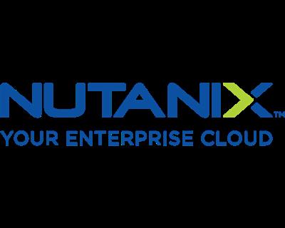 nutanix-400x320